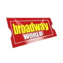 Broadway World logo icon