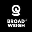 Broadweigh Considir business directory logo