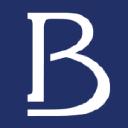 BROCARD Group GmbH & Co. KGaA logo