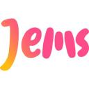 Brocelia logo icon