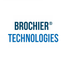 Brochier Technologies - Send cold emails to Brochier Technologies