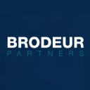 Brodeur Partners - Send cold emails to Brodeur Partners