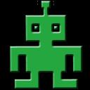 BRODILO.TV logo