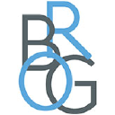 Boca Raton Orthopaedic Group logo