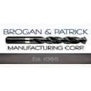 Brogan & Patrick Corp