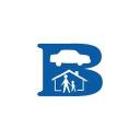 Brogan Insurance Agency logo