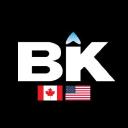 broilkingbbq.com logo icon