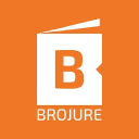 Brojure logo