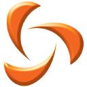 Broker Bin logo icon
