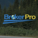 Broker Pro logo icon