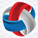 Brokers Alliance logo icon