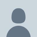 Bromium logo icon