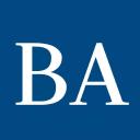 Bromsgrove Advertiser logo icon