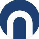 Brondell logo icon