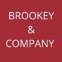 Brookey & Company on Elioplus