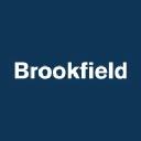 Brookfieldbr