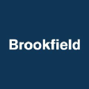 Brookfield Renewable Energy Group logo