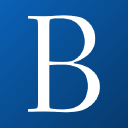 The Brookings Institution - Send cold emails to The Brookings Institution