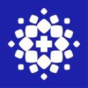 Brookings Health logo icon