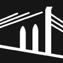 Brooklyn Law School Company Logo