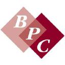 Brookline Print Center logo