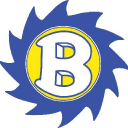 Brooklyn Schools logo