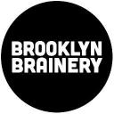 Brooklyn Brainery logo icon