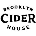 Brooklyn Cider House logo