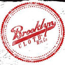 Brooklyn Cloth logo icon