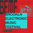 Bemf logo icon