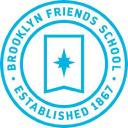 Brooklyn Friends School