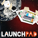 LaunchPad - Send cold emails to LaunchPad
