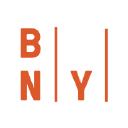 Brooklyn Navy Yard Development Corporation - Send cold emails to Brooklyn Navy Yard Development Corporation