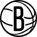 Brooklyn Nets - Send cold emails to Brooklyn Nets