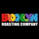 Brooklyn Roasting Company Roastery logo icon