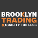 BROOKLYN TRADING LIMITED - Send cold emails to BROOKLYN TRADING LIMITED
