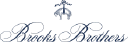 Brooks Brothers Group