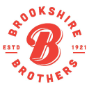 Brookshire Brothers logo icon