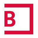 Brooks Museum logo icon