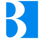 Brookstone Capital Management logo icon