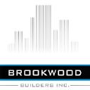 Brookwood Builders (IL) Logo