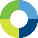 Wealth Management logo icon