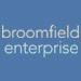 Broomfield Enterprise logo icon