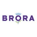 Read Brora Reviews