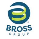 Bross Group on Elioplus