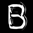 Brostrick logo icon