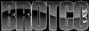 BROTCO S.A.S. logo