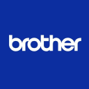 Brother logo icon