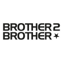 Brother2 Brother logo icon