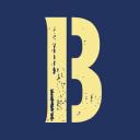Confirm & Enter logo icon